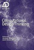 Computational Design Thinking