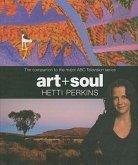 Art+soul