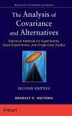 Covariance 2E