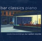 Bar Classics Piano