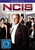 NCIS - Season 3.1