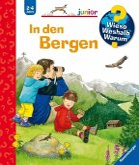 In den Bergen / Wieso? Weshalb? Warum? Junior Bd.42