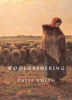 Woolgathering - Smith, Patti