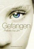 Gefangen / Mercy Bd.1