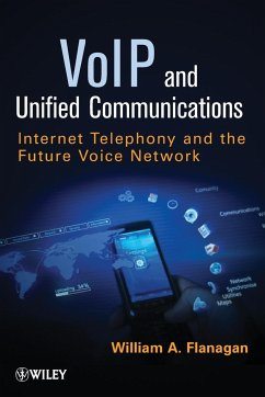 Unified Communications - Flanagan
