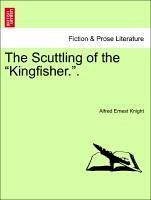 The Scuttling of the