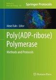 Poly(ADP-ribose) Polymerase
