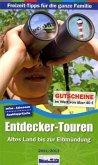 Entdecker-Touren