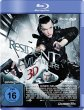 Resident Evil 4: Afterlife 3D- …