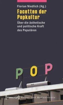 Facetten der Popkultur