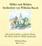 Müller und Mühlen
