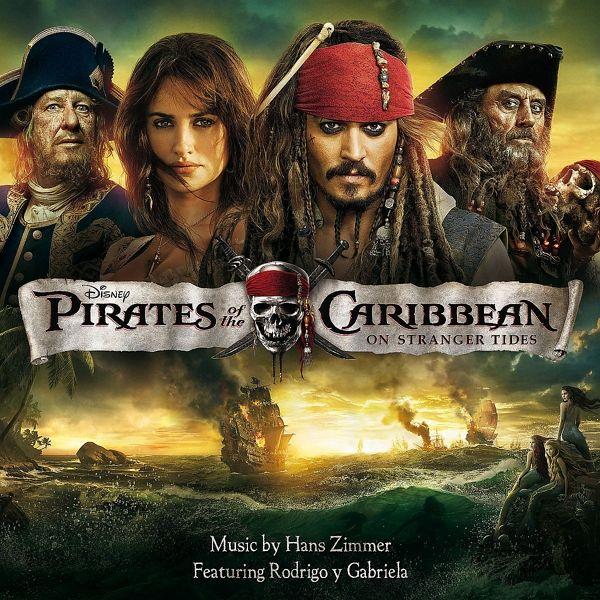 Oltre caraibi hd ita download mare pirati confini del dei i