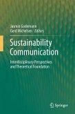 Sustainability Communication