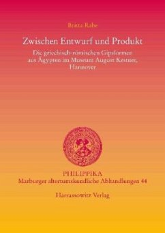 Zwischen Entwurf und Produkt, m. CD-ROM - Rabe, Britta