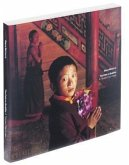 The Path to Buddha