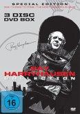Ray Harryhausen Collection Special Edition