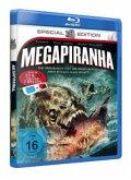 Megapiranha Special Edition