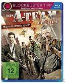 Das A-Team - Der Film (Extended Cut)