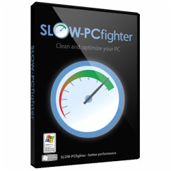 SLOW-PCfighter (Download für Windows)