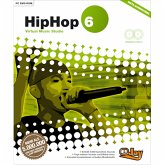 eJay HipHop 6 (Download für Windows)