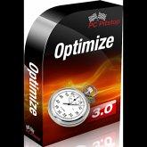 Optimize 3 (Download für Windows)
