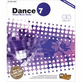 eJay Dance 7 (Download für Windows)