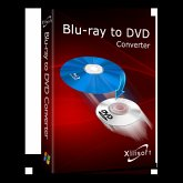 Blu-ray zu DVD Converter (Download für Windows)