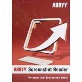 ABBYY Screenshot Reader (Download für Windows)