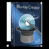Blu-ray Creator (Download für Windows)