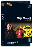 eJay HipHop 5 reloaded (Download für Windows)