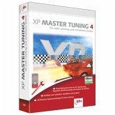 XP Master Tuning 4 (Download für Windows)
