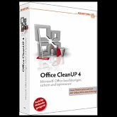 Office CleanUp 4 (Download für Windows)