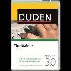 Duden Tipptrainer 3.0 (Download für Windows)