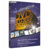 Das ultimative DVD & Blu-ray Filmlexikon 2010 (Download für Windows)