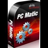 PC Matic (Download für Windows)