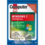 Computerbild Windows 7 Einsteigerkurs (Download für Windows)