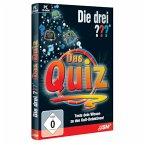 Die drei ??? - Das Quiz (Download für Windows)