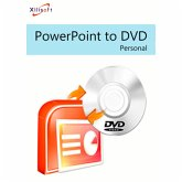 PowerPoint zu DVD (Download für Windows)