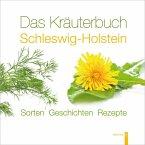 Das Kräuterbuch Schleswig-Holstein