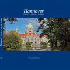 Hannover - Narten, Michael
