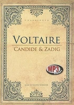 """voltaires social commentary in his work in candide By voltaire in this splendid new translation of voltaire's satiric masterpiece, all the celebrated wit, irony, and trenchant social commentary of one of the great works of the enlightenment is restored and refreshed voltaire may have cast a jaundiced eye on eighteenth-century europe–a place that was definitely not the """" best of."""