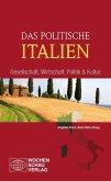 Das politische Italien