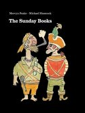 Mervyn Peake's the Sunday Books