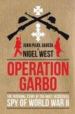 Operation Garbo