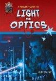 PROJECT GT LIGHT & OPTICS