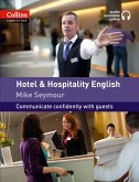 Collins Business English. Hotel and Hospitality English