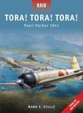 Tora! Tora! Tora!: Pearl Harbor 1941