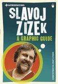 Introducing Slavoj Zizek
