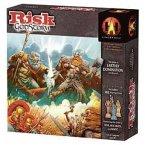 Pegasus Spiele WOC21759 - RISK Godstorm