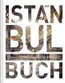 Das Istanbul Buch